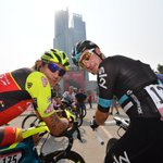 Abu_Dhabi_Tour
