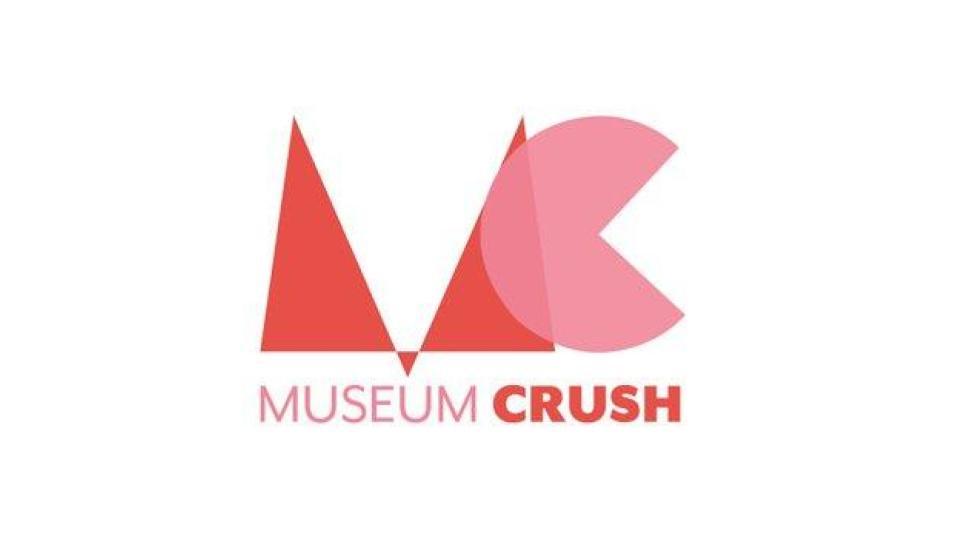 Love art site