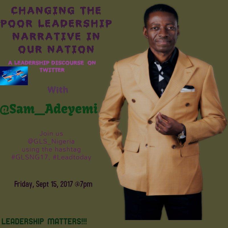Leadership nigeria newspaper
