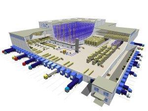 Проектирование гостиниц торговый центр проектирование