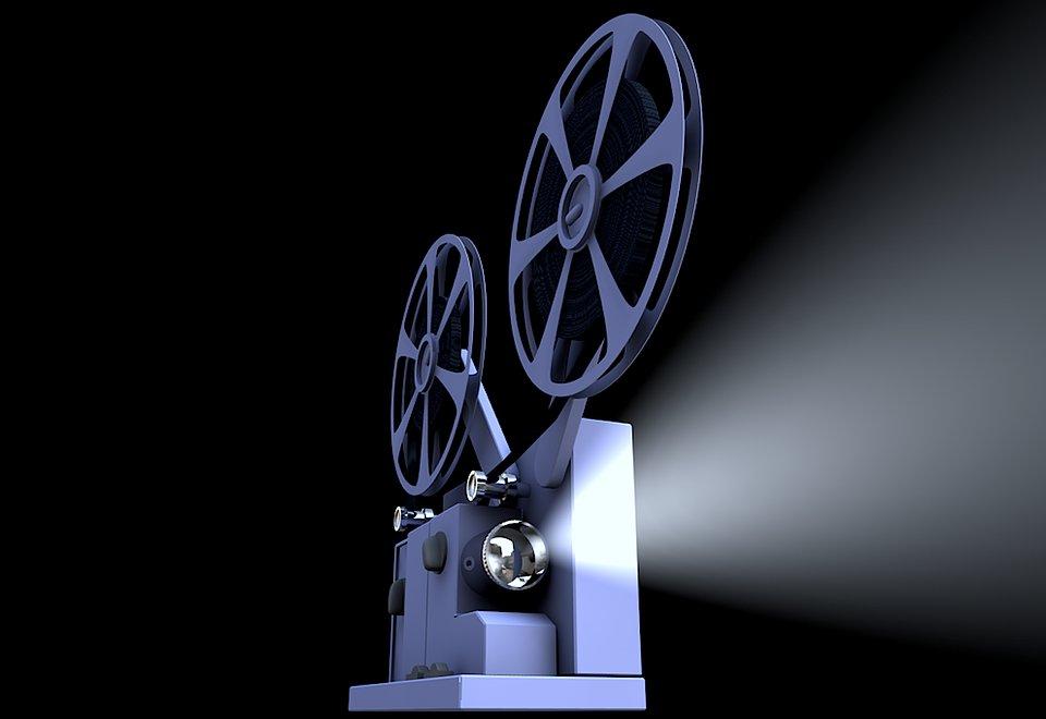 Фильм бесплатно скачать кандагар