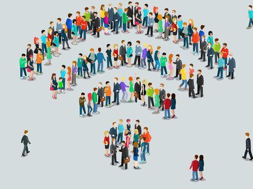 Единый портал проектов нормативных правовых актов