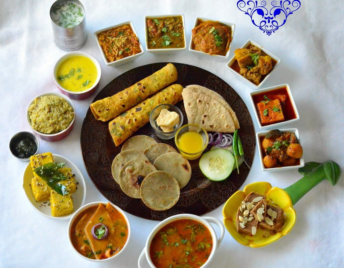 the many diverse types of indian cuisine that a vegetarian can eat Cuisine of the indian subcontinent (redirected from south asian cuisine) cuisine of the indian subcontinent includes the cuisines from the indian subcontinent comprising the traditional cuisines from bangladesh, bhutan, india, nepal, pakistan, sri lanka and the maldives edit.
