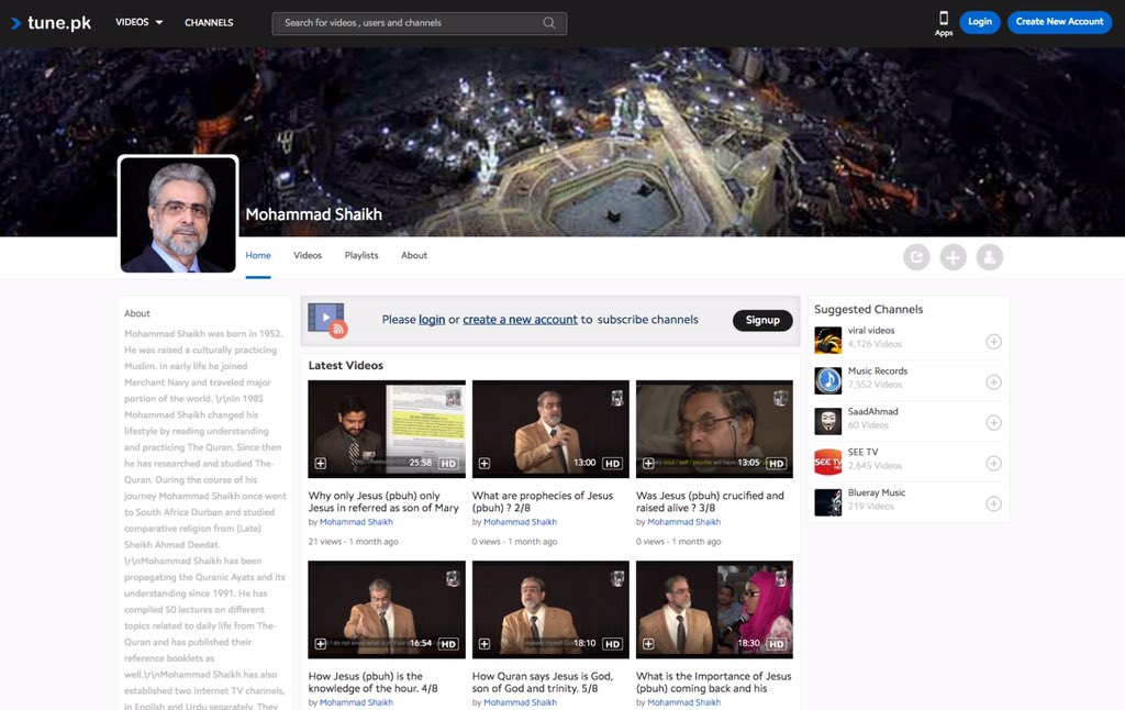 Cassini #حراك_١٥_سبتمبر His style is unique #Inspirational #PREACHER #QuranSays by Br.@mohammadshaikh_  http:// tune.pk/mohammadshaikh  &nbsp;   #TooMuchToAsk <br>http://pic.twitter.com/VcGFdJCJp5