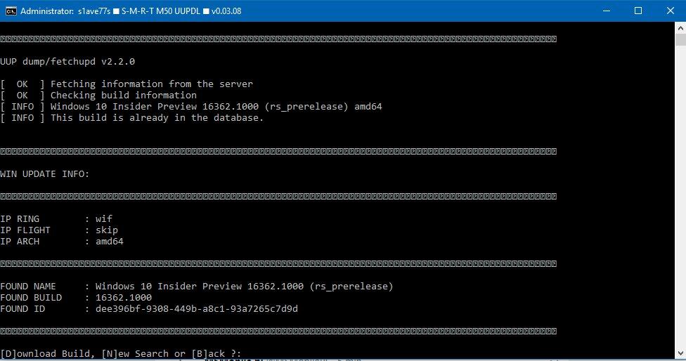 download pro rest api development