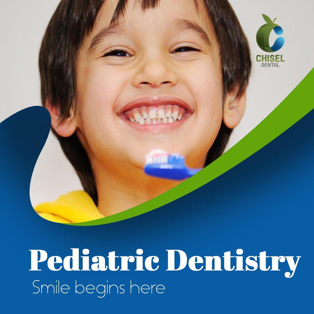 Pediatric dentist looking for jobs