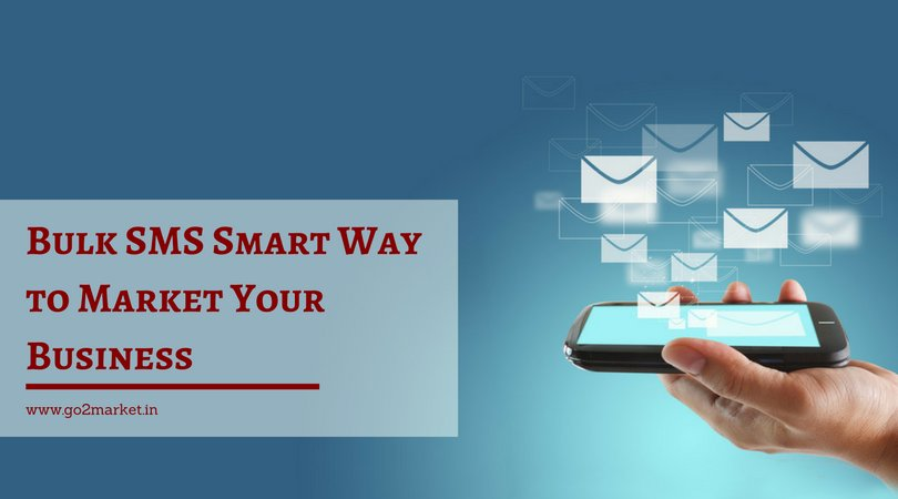 Send #SMS Anytime, Anywhere, Anyplace to Increase Your Business with #Go2Market Bulk SMS Services. #bulksms #Cloud  http:// go2market.in/bulk-sms/  &nbsp;  <br>http://pic.twitter.com/t2iL1yjW1o