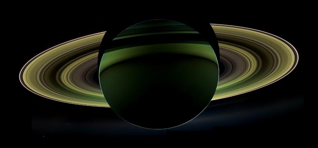 What's @CassiniSaturn's legacy after the end of the mission at Saturn? We ponder that: https://t.co/ohVOjeAtHS