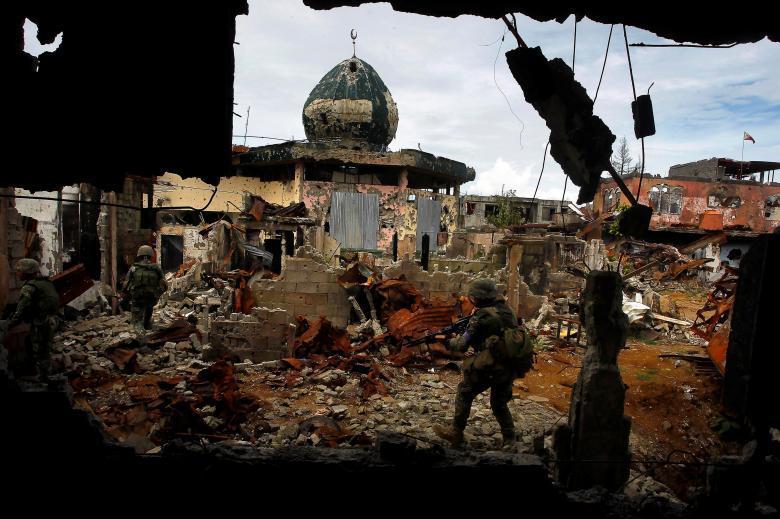 ISIS in Philippines DJwz7AhV4AAadXd