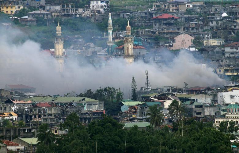 ISIS in Philippines DJwz7CKV4AAR21F