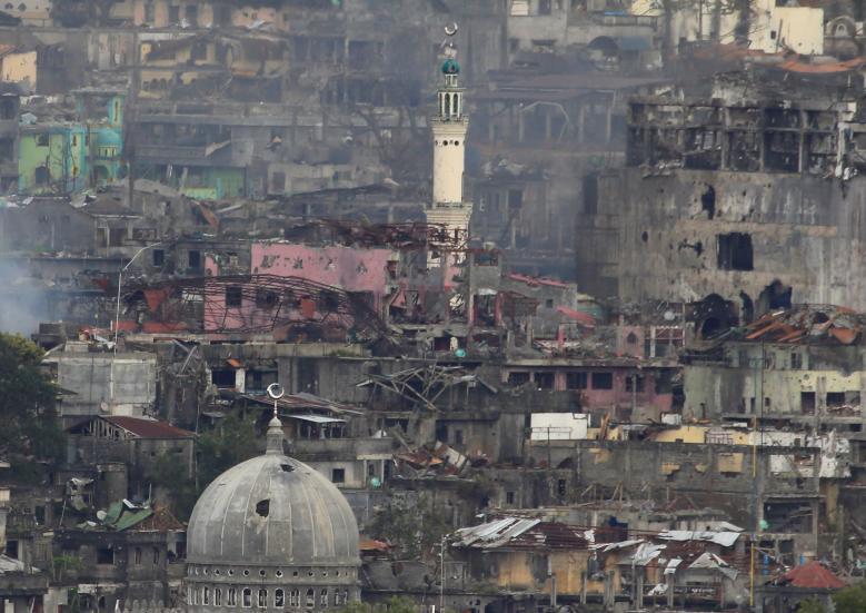 ISIS in Philippines DJwz7DZVYAIGfL-