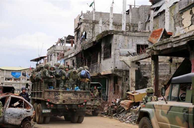 ISIS in Philippines DJwz7E8V4AAEHdX