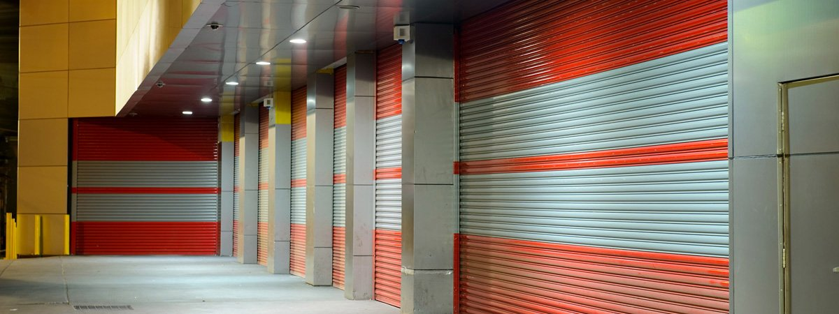 Make thieves #shutter at the thought of getting caught #qualityshutters    http://www. crsecurityshutters.co.uk/roller_shutter s/ &nbsp; … <br>http://pic.twitter.com/vTPoQTWBHQ
