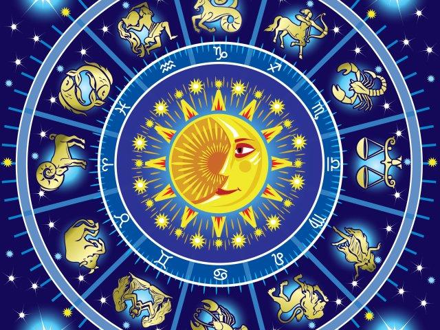 Стрелец знак зодиака символ