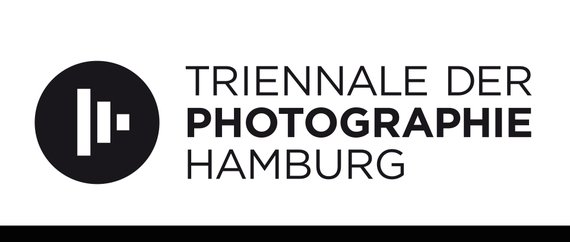 Image result for Triennale der Photographie in Hamburg