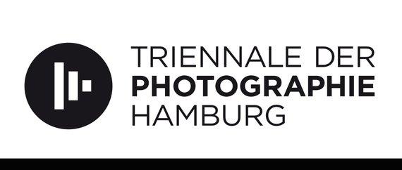 Image result for Triennale der Photographie in Hamburg
