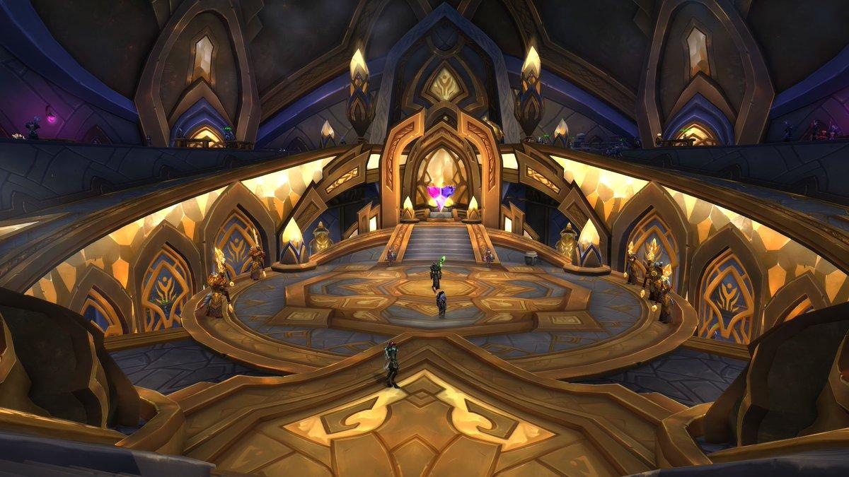 Warcraft forumslotrocom