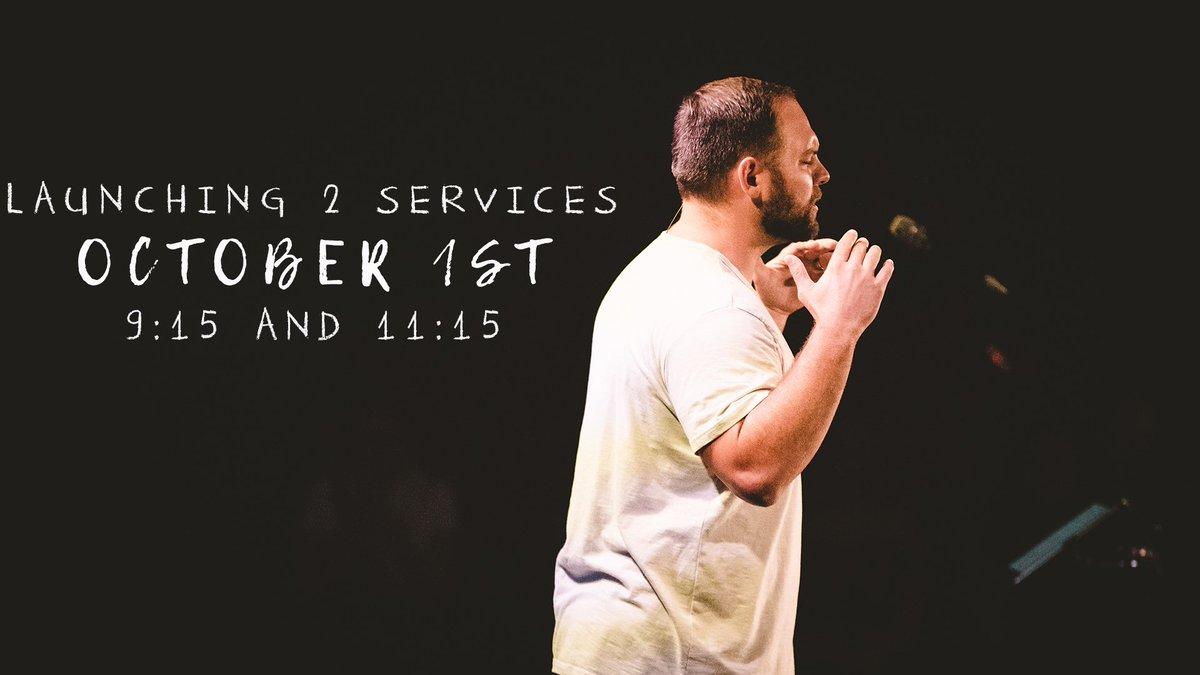 Denver services