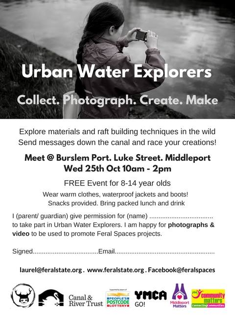 FREE activities for 8-14 year olds #youthengagement #livewhereyoulive  @CanalRiverTrust @PostcodeLottery @sot2021 @Middleport_ST6<br>http://pic.twitter.com/gWosuOTQ7X