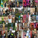 Host locations are saying goodbye to their @moorotters this weekend. Thank you to all of our wonderful otter spotters! #dartmoor