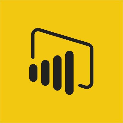 Microsoft visual studio tools for office runtime 2010
