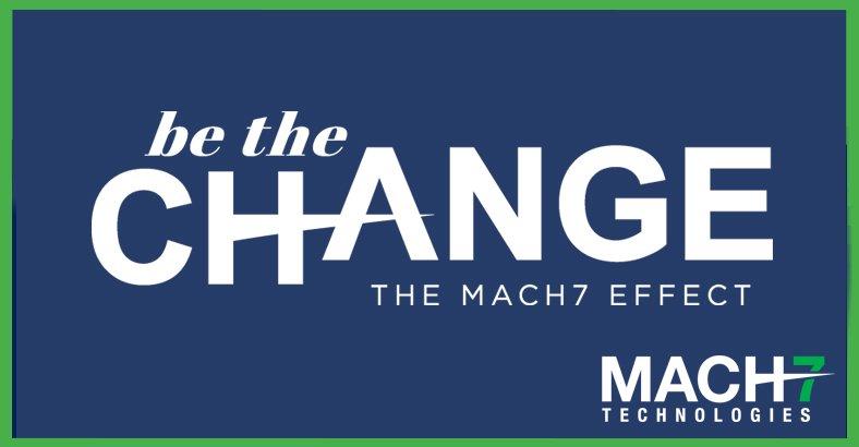 Mach7Tech photo