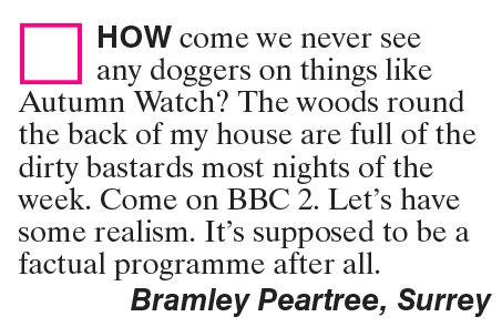 RT @vizcomic: https://t.co/VE5yMDmV0W