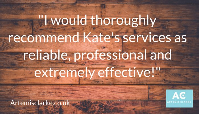 Our clients will vouch for our effective approach: we work hard to always get the right match  http:// bit.ly/2nMGCXM  &nbsp;     #FindAGem #UKBizHour <br>http://pic.twitter.com/JMB977na5T