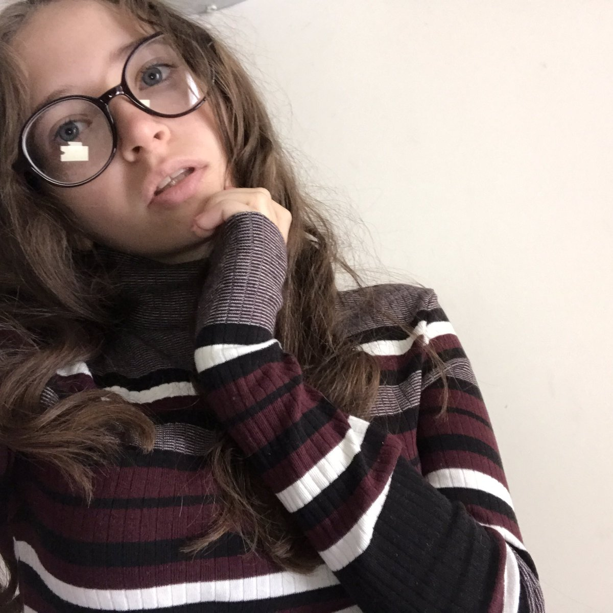 Looking glasses