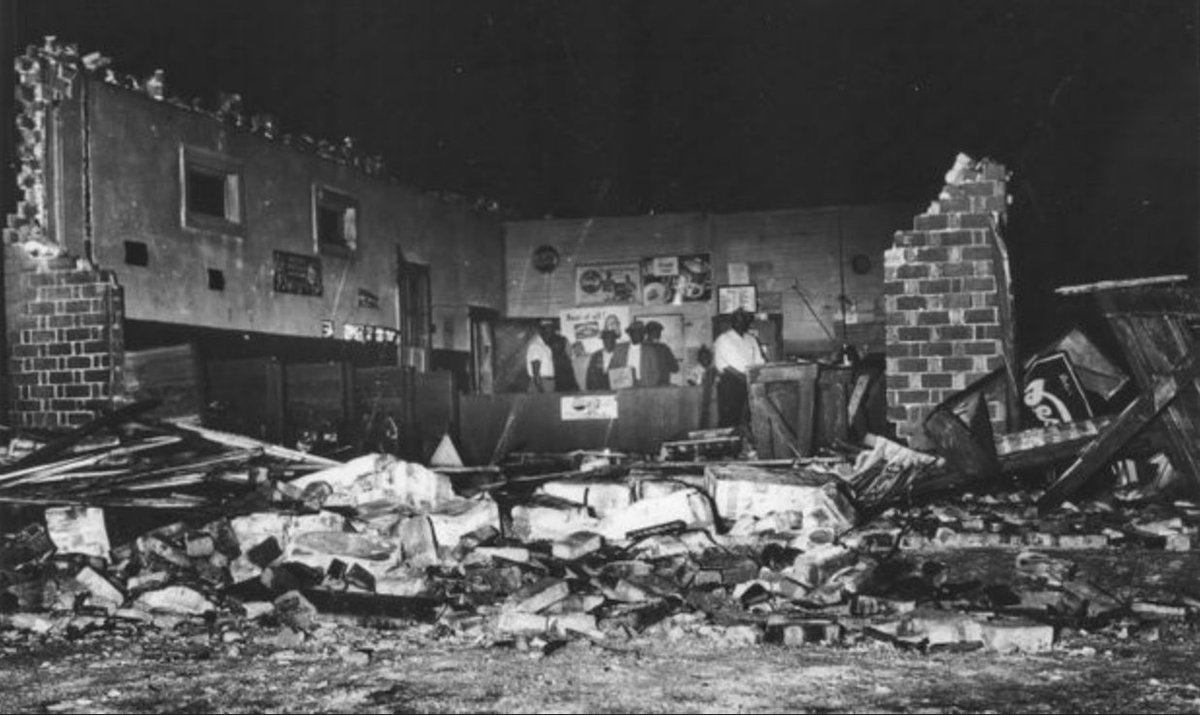 research paper on birmingham church bombing Birmingham, ala, sept 15--a bomb severely damaged a negro church today during sunday school services, killing four negro girls and setting off racial rioting and other violence in which two negro boys were shot to death.