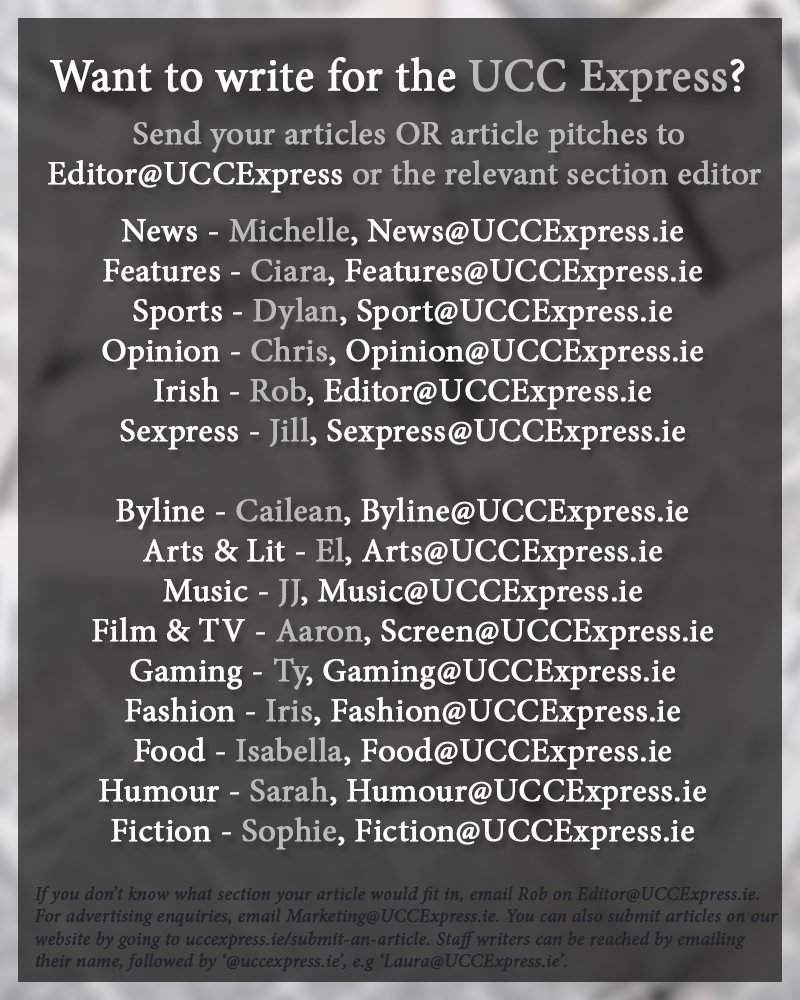 Writers looking for lyrics
