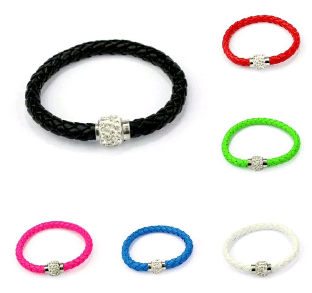 #Magnetic #Rhinestone Cuff Writsband #Bracelet  http:// ebay.co.uk/itm/1624242847 69 &nbsp; …  #UkBizHour #Londonislovinit #ATSocialMedia #ATUKBusiness #Tweetmaster<br>http://pic.twitter.com/kT7baU7ZUN