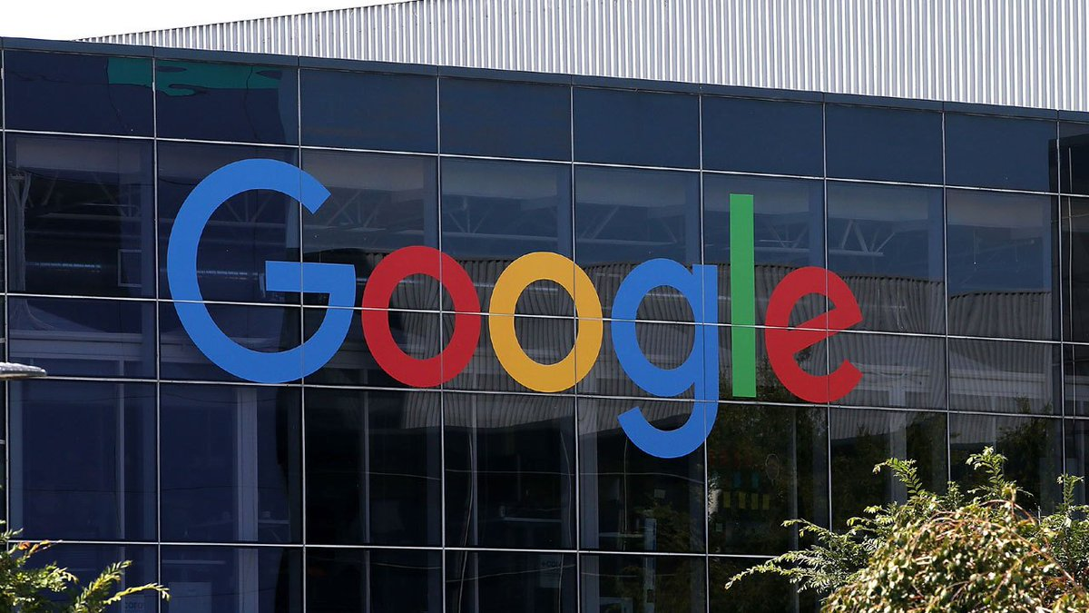 http:// ow.ly/IRwJp  &nbsp;   Google hit with class action lawsuit over gender pay - KPRC Houston  http:// dlvr.it/PnBmKx  &nbsp;   #SciTech <br>http://pic.twitter.com/v0aTVXVKD3