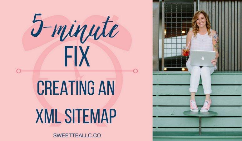 Xml sitemap wordpress настройка