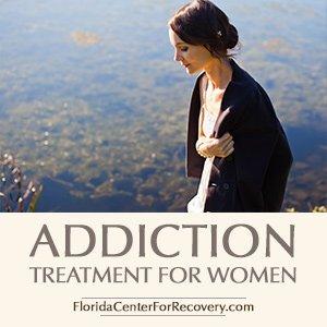 drug rehab detox