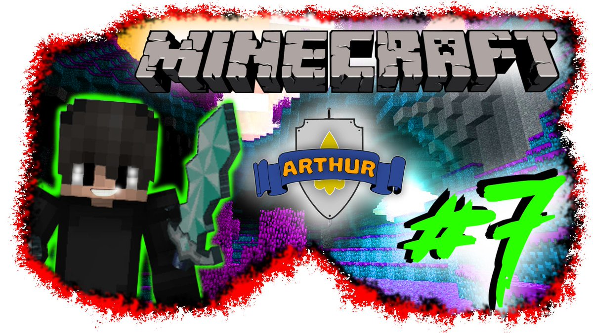 Minecraft downloadjar