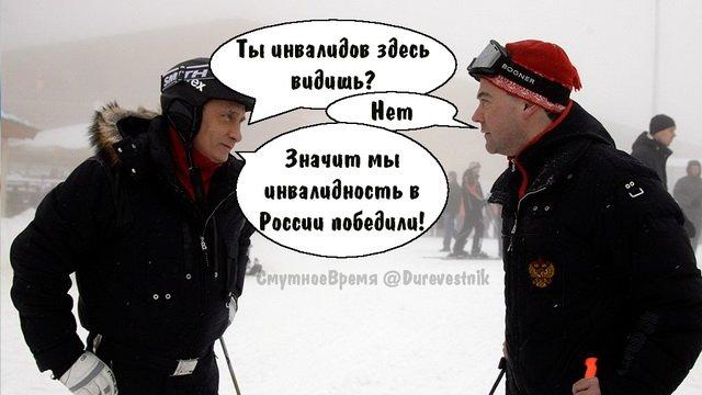Руководство пользователя для kompozer на русском