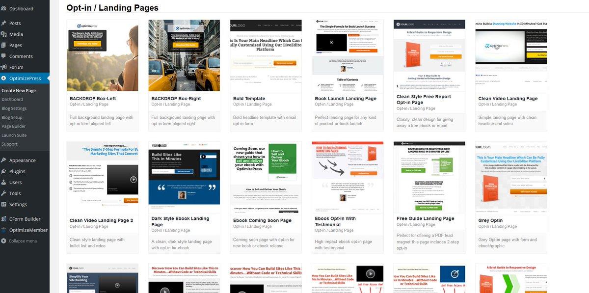 Wordpress membership rewards