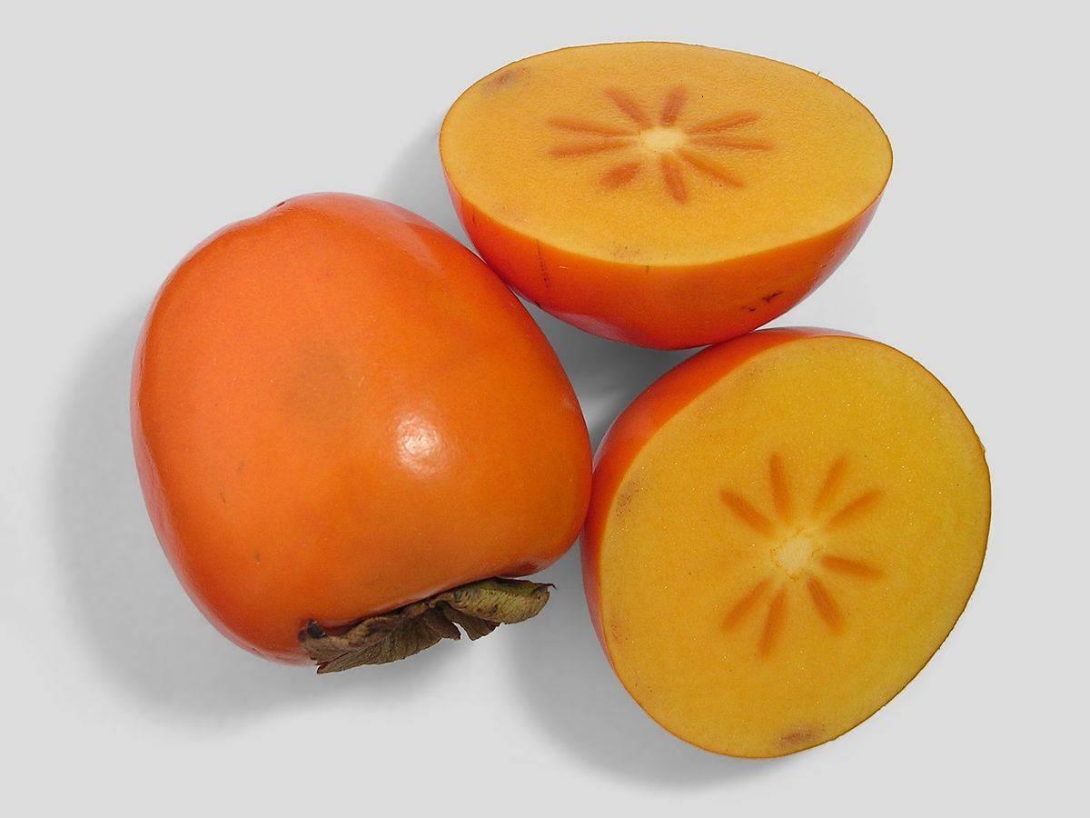 Sana Alimentazione: Kaki o Cachi, il pomo dalle sette virtù | Salute News