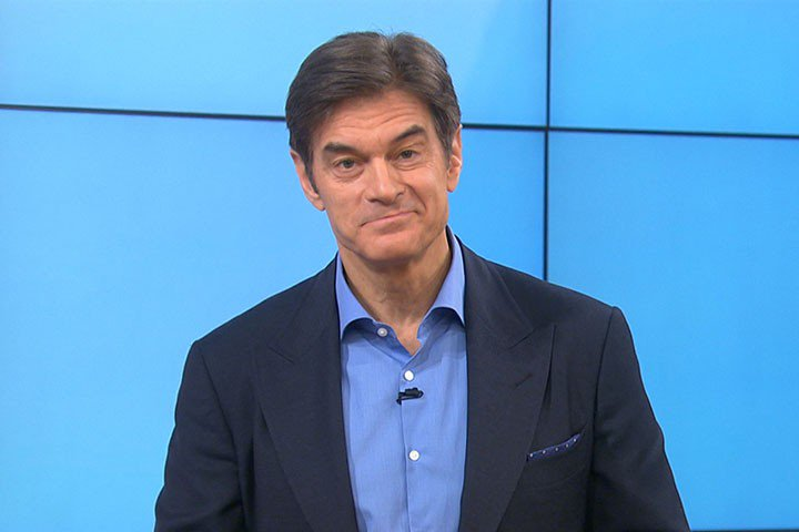 Today @DrOz American Chicken, is it safe to eat? We take a closer look  at 11am on #WISN12