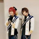 ブログを更新しました。「あんステ JoK八日目 」ameblo.jp/aramaki-yoshih……