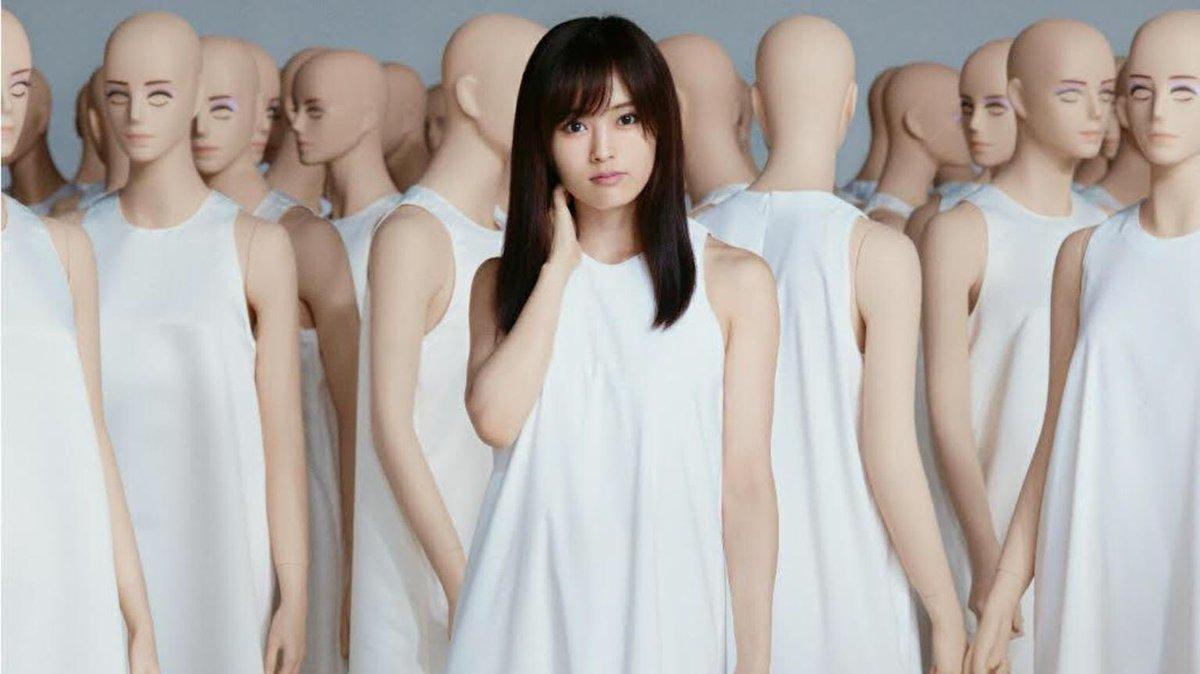 9/17(日)22時〜 ✨  山本彩 2ndAL「identity」のリリースを記念した全曲試聴会の…