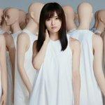 9/17(日)22時〜 ✨山本彩 2ndAL「identity」のリリースを記念した全曲試聴会の生配…