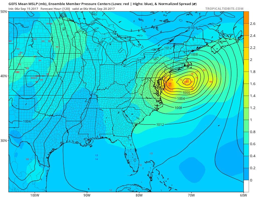 Hurricane Jose - Yay or Nay? - Page 4 DJxRp-DXoAAxuqt