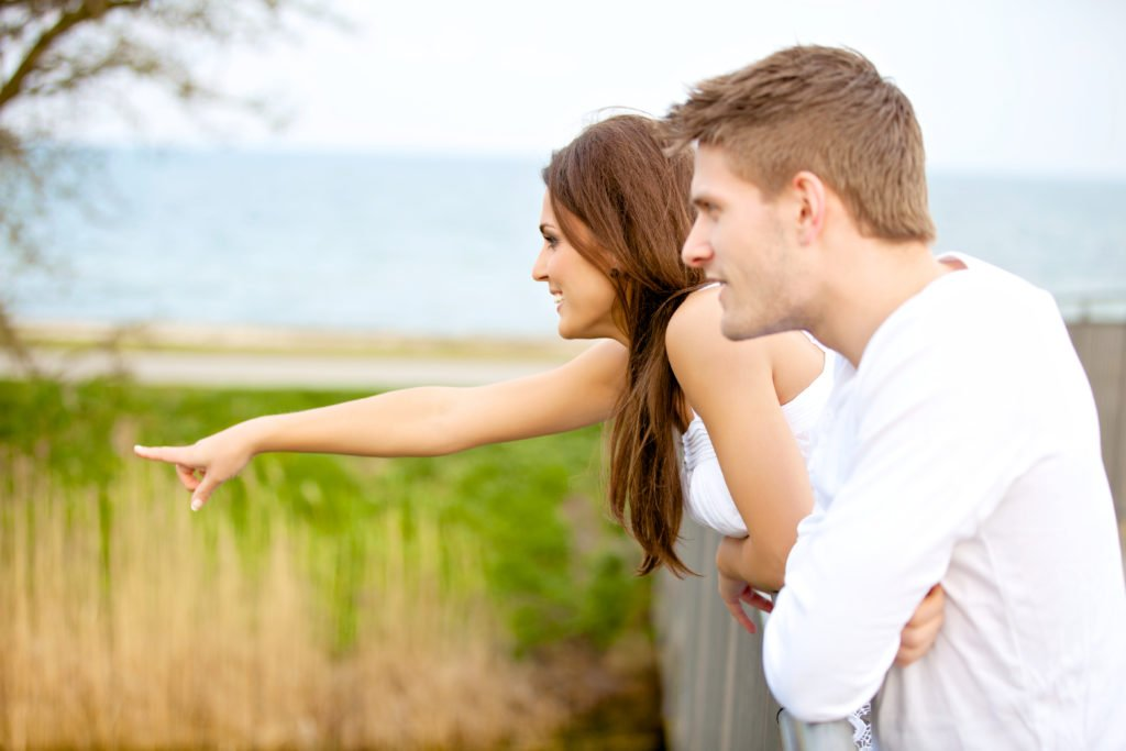 Christian dating services for