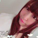 本日発売〜|ω`)声パラさん〜✨奥様って憧れるよね!!いつか素敵な奥様になれますよーにっ!!!!👼👼…