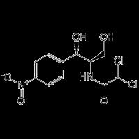 Левомицетин внутримышечно инструкция
