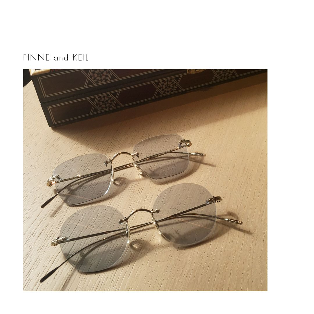 2556418d63e82 Oliver Peoples on Twitter