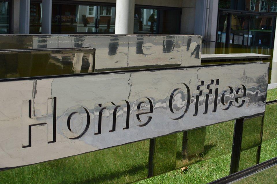 Read Home Secretary @sajidjavids statement on the extradition of Hashem Abedi here: homeofficemedia.blog.gov.uk/2019/07/17/hom…