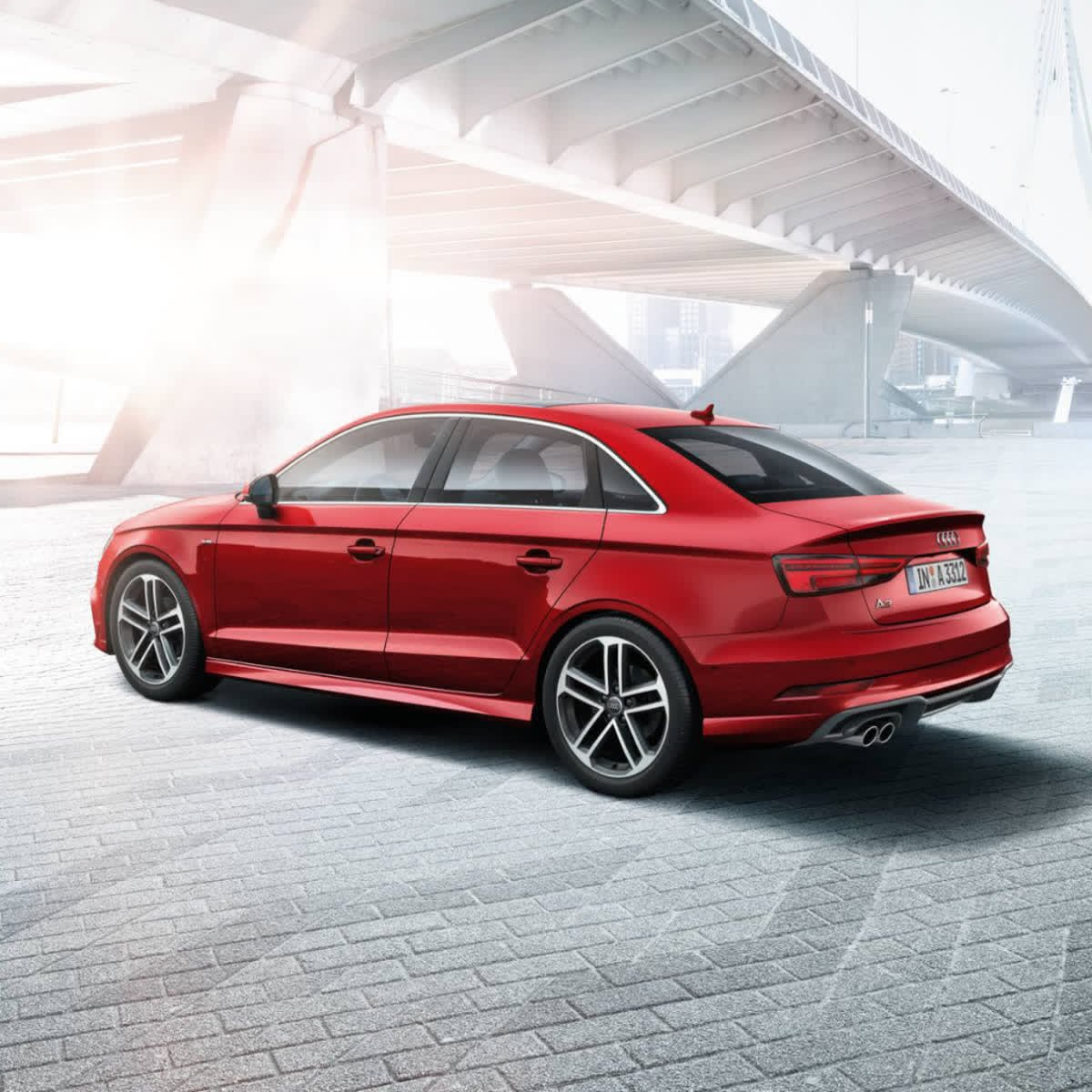 Audi Centre N On Twitter Get Rates Of Up To Prime Less Or A - Prime audi